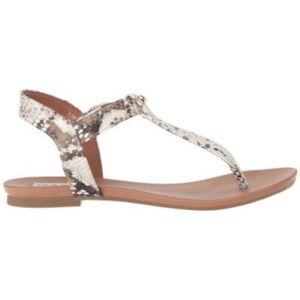 Steve Madden Delray US Women's 10M Sandals